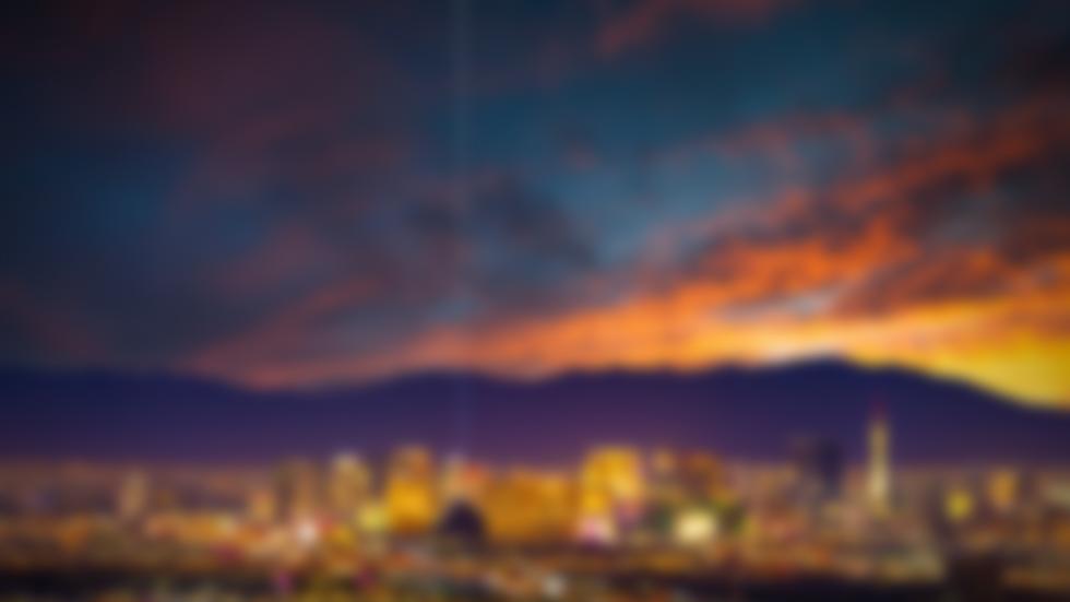 Vegas_1 (1).png