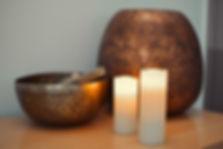 massage à domicile & en cabinet