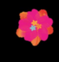 Massage À Domicile & en cabinet| Toenga massages bien être
