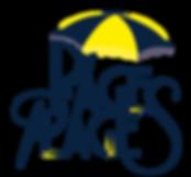 logo bleu 2018.png