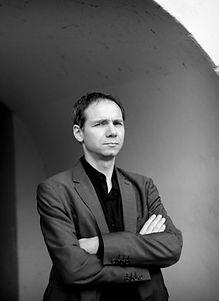 de Pages en Plages | Hervé Jourdain