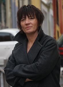 de Pages en Plages | Michèle Pedinielli