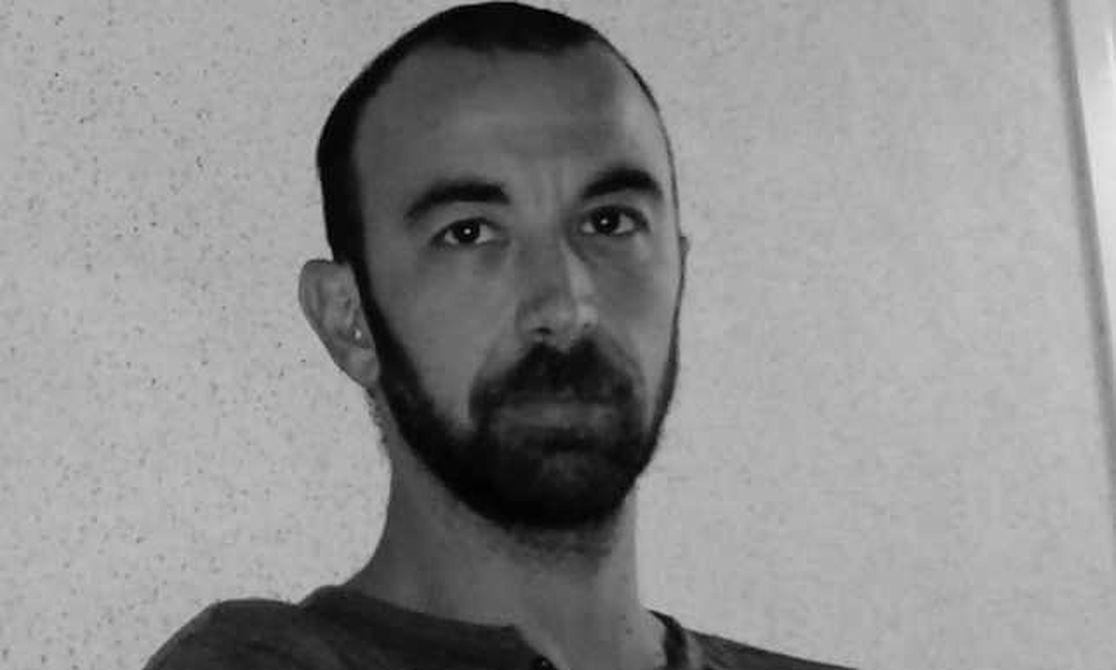 de Pages en Plages | Sylvain Dunevon