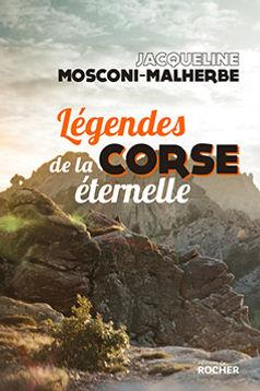 dePagesenPlages | Légendes de la Corse éternelle