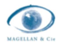 de Pages en Plages | Editions Magellan & Cie