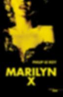 de Pages en Plages | Marylin X