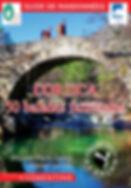 de Pages en Plages | Corsica 50 ballades familiales