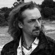 de Pages en Plages | Franck Girelli