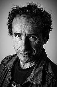 de Pages en Plages | Jean-Luc Luciani