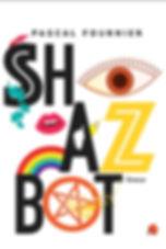 de Pages en Plages | Shazbot