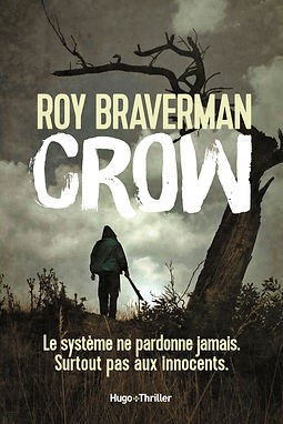 de Pages en Plages | Crow