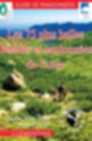 de Pages en Plages | Les 75 plus belles balades et randonnées de Corse