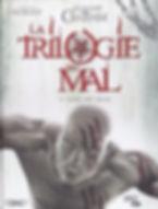 de Pages en Plages | La trilogie du mal T3 - L'âme du mal