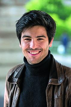 Jean-François_Roseau