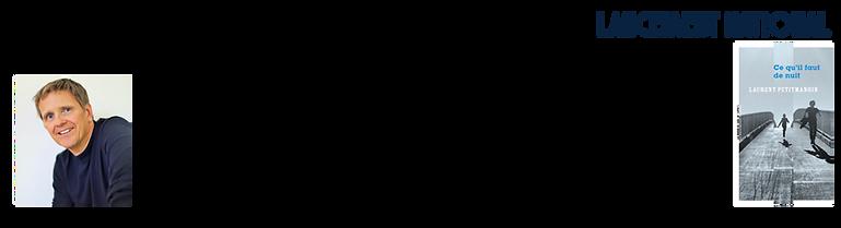 bandeau-texte-2020-petitmangin.png