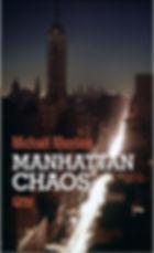 de Pages en Plages   Manhattan Chaos