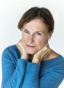 de Pages en Plages | Catherine Bardon