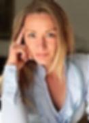 de Pages en Plages | Anna Moretti