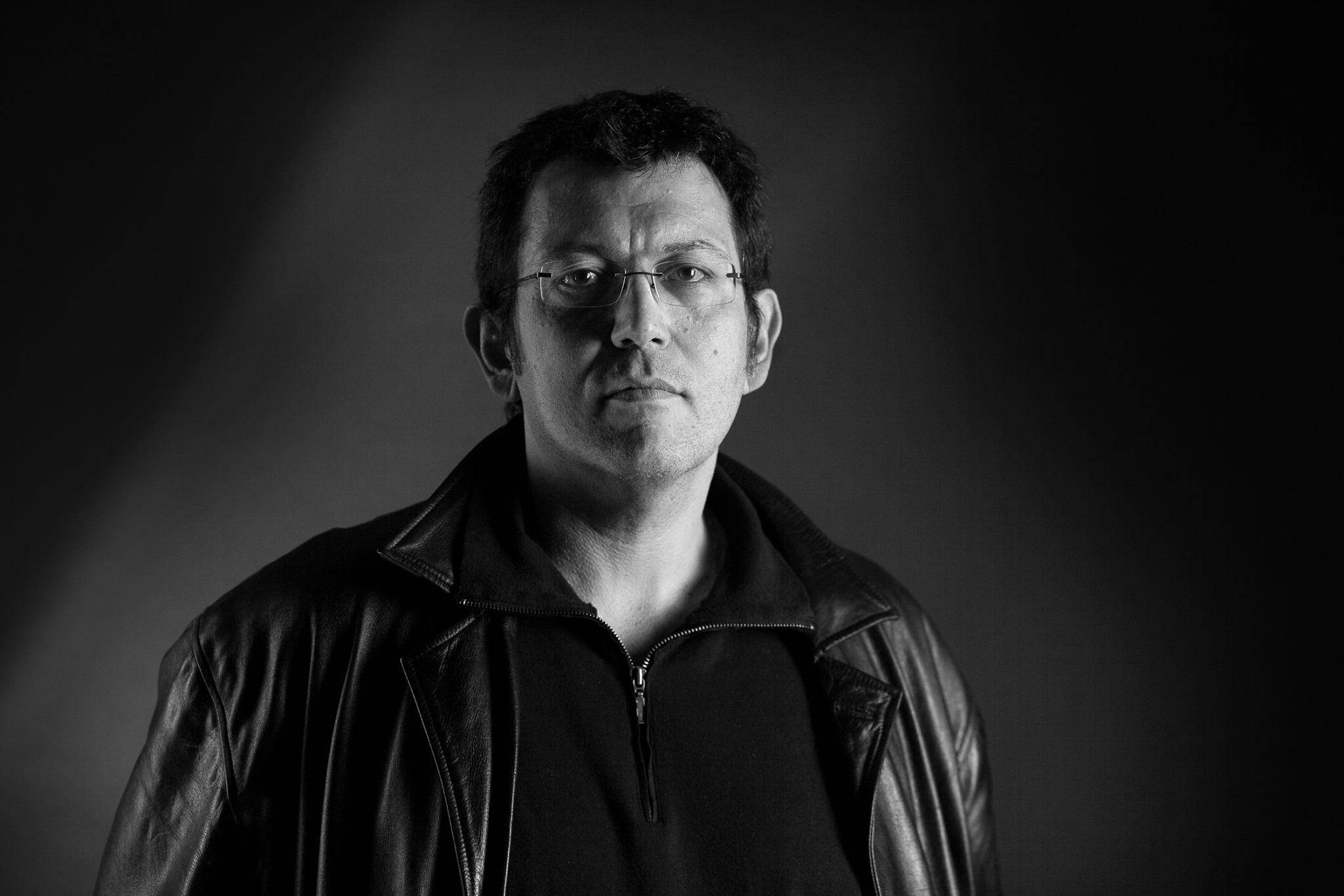 de Pages en Plages | Jean-Luc Bizien