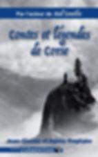 de Pages en Plages | Contes et légendes de Corse