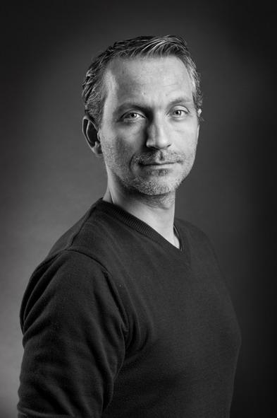 de Pages en Plages | Olivier Norek