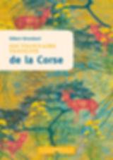 de Pages en Plages | Dictionnair insolite de la Corse