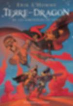 de Pages en Plages   Terre-Dragon