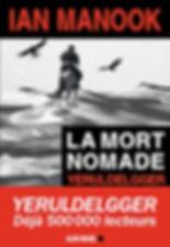 de Pages en Plages | La mort nomade