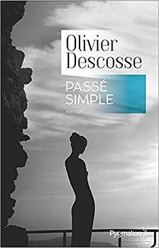 de Pages en Plages | Passé Simple