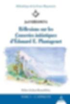 de Pages en Plages | Reflexions sur les causeries initiatique