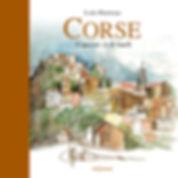 de Pages en Plages | Corse, esquisses de la beauté