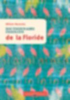 de Pages en Plages | Dictionnaire insolite de la Floride