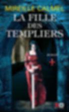 de Pages en Plages | La fille des Templiers