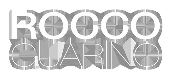 RoccoMusic | Rocco Guarino