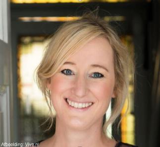 Marieke 't Hart over de bijdrage van vrouwelijk ondernemerschap als investeerder in de zorgsector