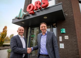 QRS Groep gaat verder onder de vlag van OneMed
