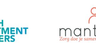 Mantelaar gaat samenwerking aan met Health Investment Partners