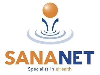 Sananet sluit 1.500ste e-Coach patiënt aan in Zuyderland Medisch Centrum