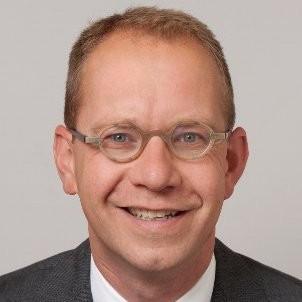 Mark Lenssen, partner bij Health Investment Partners geeft tips aan zorgondernemingen over een duurzame implementatie van telemonitoring