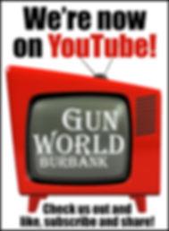 youtube1a.jpg