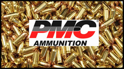 PMC AMMO