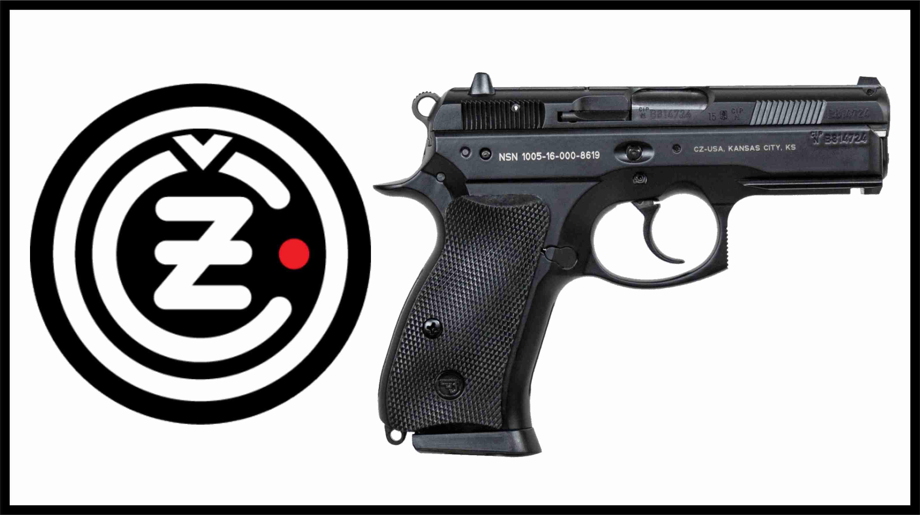 Gun World Burbank The Friendly Gun Shop 818-238-9071
