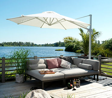 Gonesse_daybed