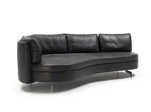 DS 167 DE Sede Smart Sofa