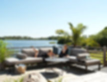 Gonesse Lounge sofa + daybed.jpg