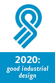 ENG-GIO_2020.jpg