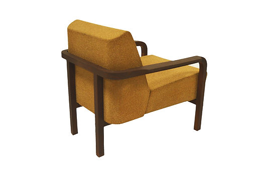CooLCork_Finca_Chair_3.jpg