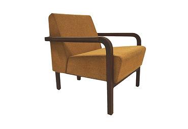 CooLCork_Finca_Chair_2 (4).jpg
