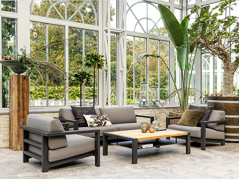45005-Amesdale_lounge_group_sofa-low-res