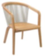 Borek Chepri chair by Hugo de Ruiter.jpg